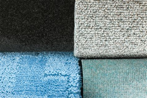 Which Carpet Is Better Wool Or Polypropylene - olefin or polyester carpet floor matttroy