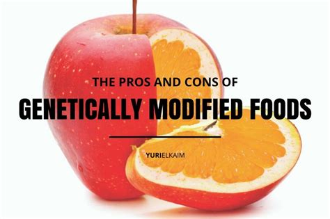 genetic avoid genetically engineered foods by jeffrey m smith fairfield ia genetically modified foods are they really that harmful yuri elkaim
