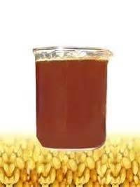 corn steep liquor manufacturers, suppliers & exporters