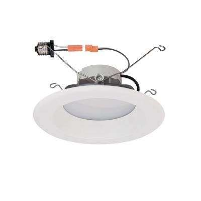 air loc recessed lights integrated led recessed lighting ceiling lights the
