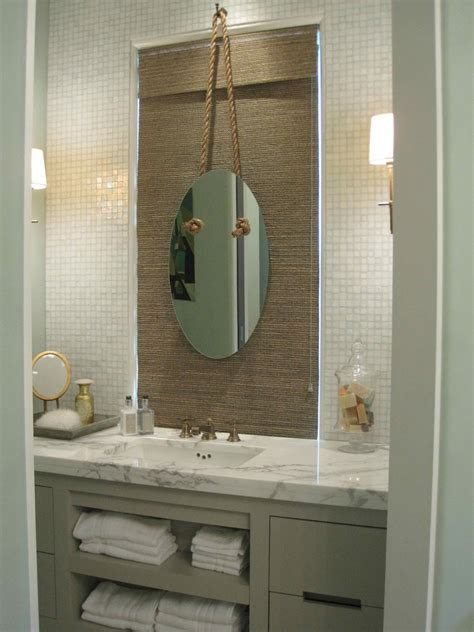 coastal bathrooms ideas best beachy bathrooms tuscan bathroom design small