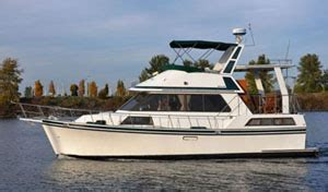 used boats for sale by owner portland oregon boats for sale in oregon boats for sale by owner in