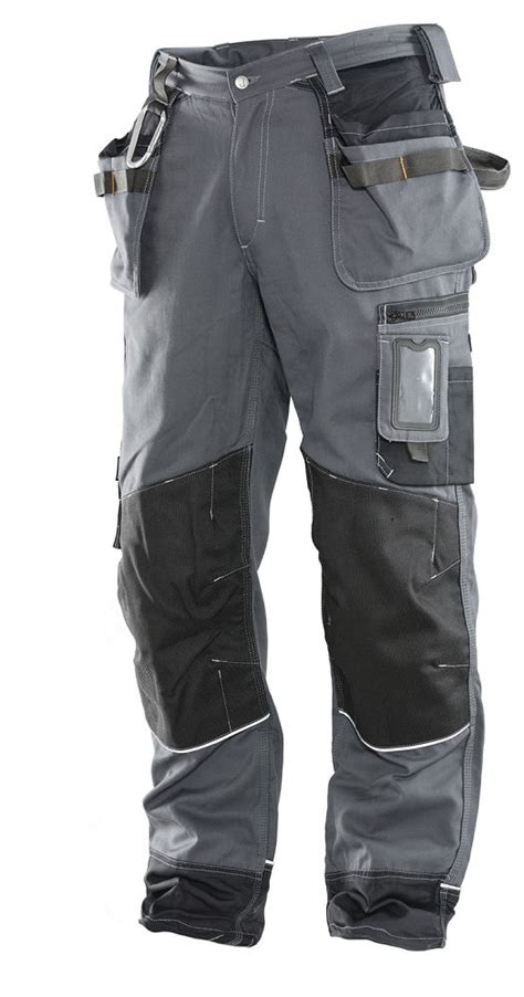 Celana Cargo Armour 17 best images about celana on trekking trousers and