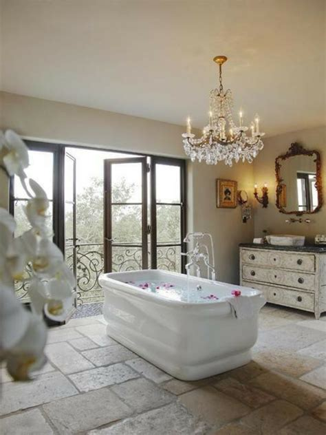 purple home decor accessories stunning bathroom accessories ideas for a pure relaxation