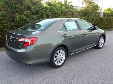 Camry Style Change by Style Change Camry 2015 Autos Post
