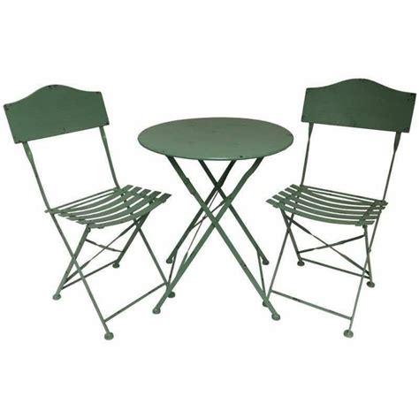 Chaise Et Table Pas Cher by Chaise Jardin Pas Cher Chaise