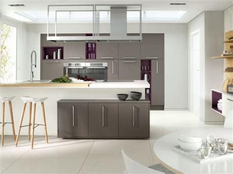 küchengestaltung mediterran nauhuri k 252 chengestaltung ideen neuesten design