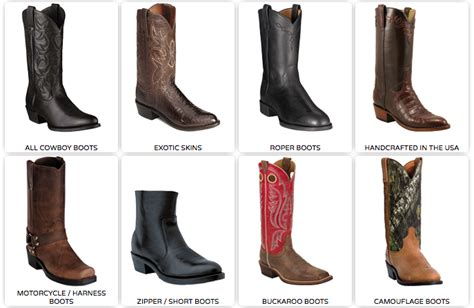 type of boots for november 2014 boots and heels 2017