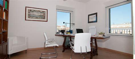 uffici giudiziari ancona home studio legale bortoluzzi ancona