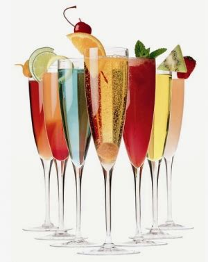 best chagne for mimosa my fav summer budget cocktail budget lexicon