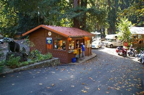 Big Sur Cabins And Cground by Big Sur Cground Cabins Big Sur Ca California Beaches