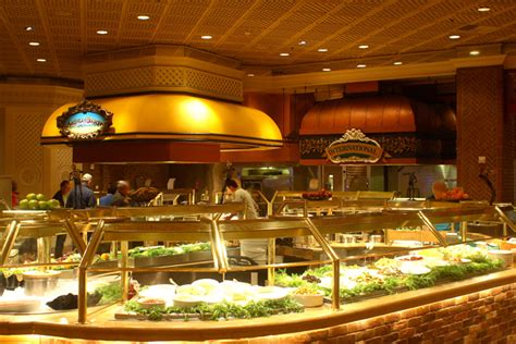 Harrahs Ac Buffet Www Imgkid Com The Image Kid Has It Harrah S Buffet Coupons