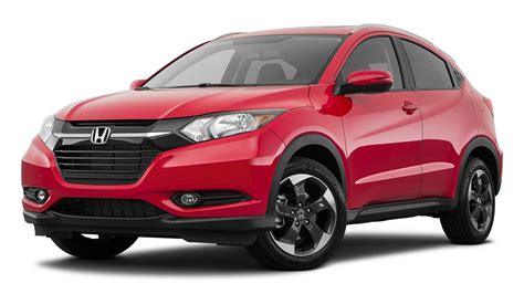 lease   honda hr  lx cvt awd  canada leasecosts canada
