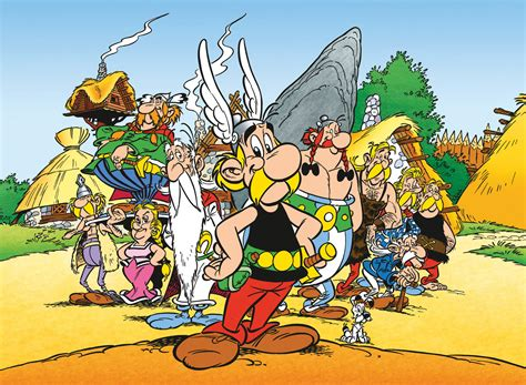 wallpaper laptop gaul asterix hd wallpapers high definition free background