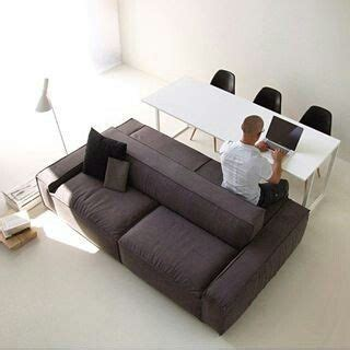 mex cube from cassina double sided sofas pinterest banquet townhouse and sofas on pinterest