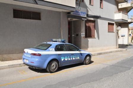 questura di catania permesso di soggiorno polizia di stato questure sul web ragusa