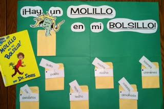hay un molillo en i teach dual language nonsense words rhyming 191 tiene sentido usar palabras sin sentido