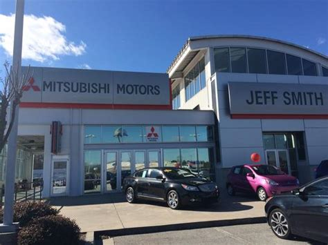 Jeff Smith Jeep Jeff Smith Chevrolet Car Dealership In Byron Ga 31008