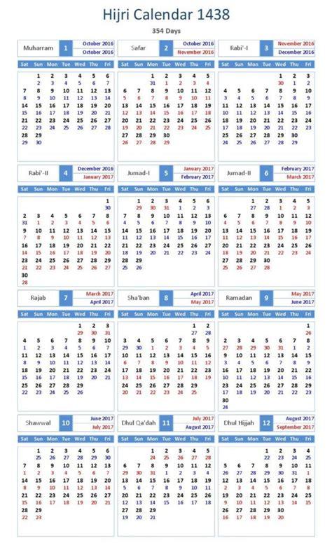windows  product keys working  activating windows  os hijri calendar calendar