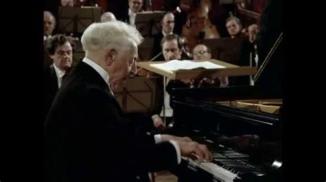 0014117541 piano concerto no g minor arthur rubinstein saint sa 235 ns piano concerto no 2 in g