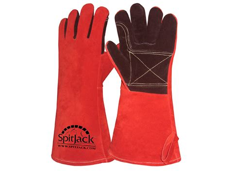 Fireplace Hearth Gloves by Fireplace Hearth Gloves Spitjack Tools For Food
