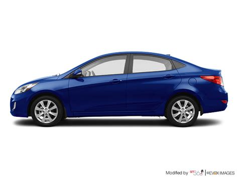 2002 Hyundai Accent Problems by 2013 Hyundai Accent Complaints 2013 Hyundai Accent