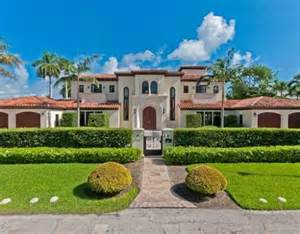 homes for miami miami mansions miami mansions mansion collection