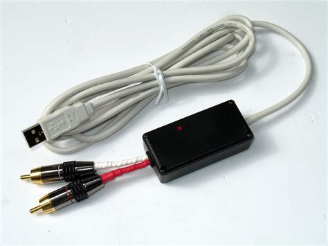 Usb Rca vga to rca cable schematic diagram get free image about