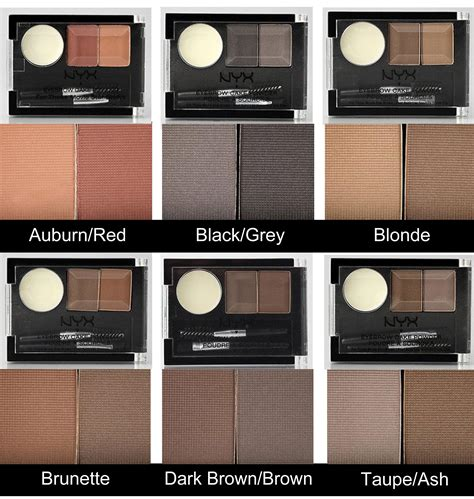 Affordable Home Decor Stores nyx eyebrow cake powder reviews in eyebrow care chickadvisor