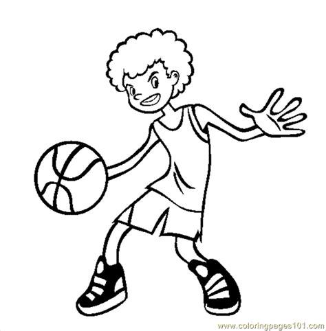 volleyball coloring pages pdf basketball coloring page free volleyball coloring pages