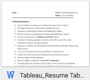 tableau resume sles anuvrat info