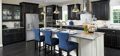 home of the week donovan plan by richmond american homes
