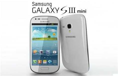 Format Video Samsung Galaxy S3 | samsung galaxy s3 mini format atma sıfırlama hard reset