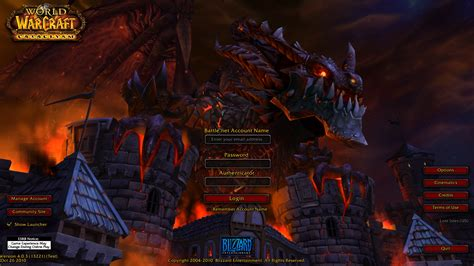 libro world of warcraft beyond the face of azeroth a brave new world