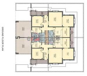 arabic villa plan design joy studio design gallery 25 best ideas about indian house plans on pinterest