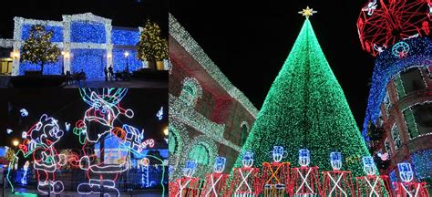 osborne family spectacle of dancing lights returning to