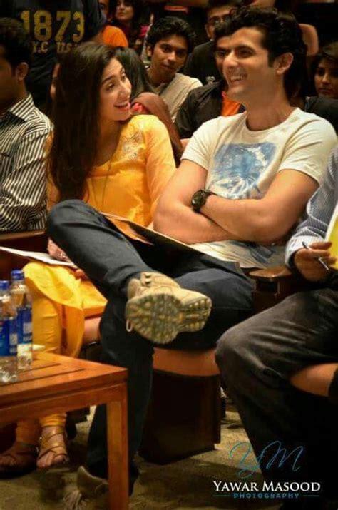 latest pakistani celebrities gossip news 10 best images about pakistani celebrity gossips on