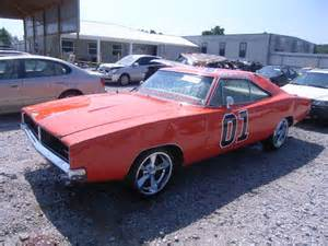 salvage dodge charger for sale buy damaged totaled