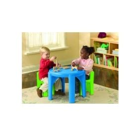 tikes bold n bright table and chairs set tikes bright n bold table chairs set 30 toys r us