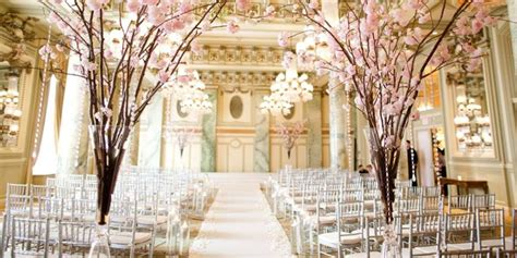 Wedding Venues Dc by The Willard Washington D C Weddings Get Prices For