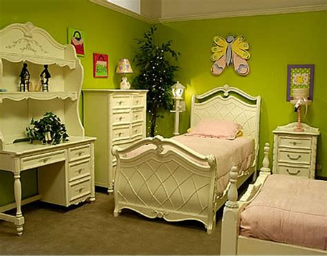 green teenage girls bedroom ideas green bedroom ideas for