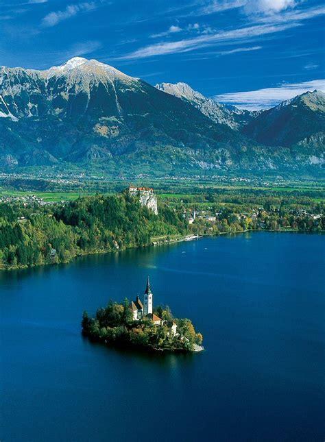 slovenia lake best 25 bled slovenia ideas on pinterest lake bled