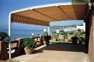 Patio Awning And Canopies Retractable Awning Awnings And Canopies