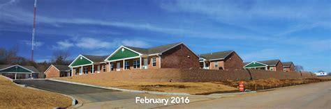 section 8 housing springfield ohio housing authority springfield mo 28 images springfield