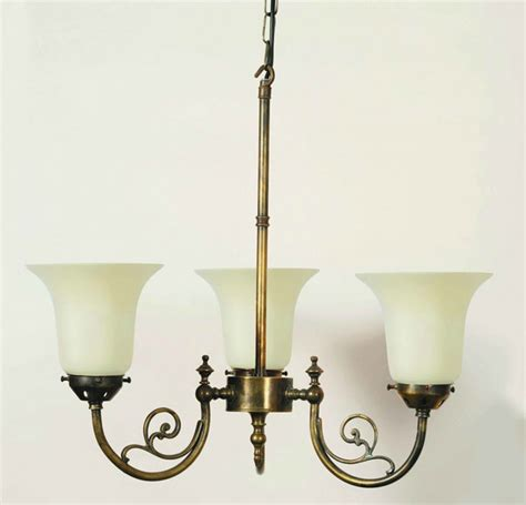 Period Ceiling Lights Period Ceiling Lights Traditional Lighting Uk