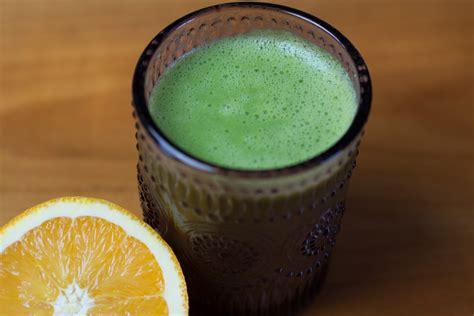 alimentazione per eliminare grasso addominale la bevanda per eliminare il grasso addominale in un mese
