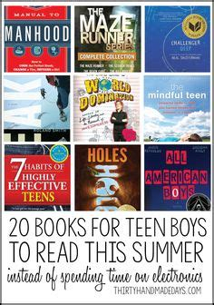 summer of 79 books 1000 images about books fall open you fall in on