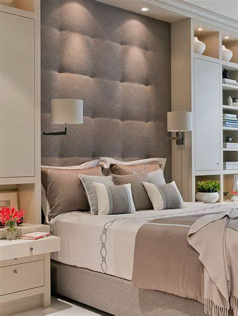 small master suites best 25 tall headboard ideas on pinterest quilted headboard chic master bedroom and bed