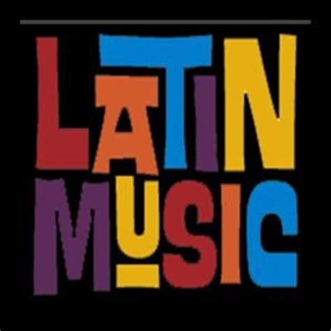 univision musica uforia m sica videos musicales m 250 sica latina artmusicalatina twitter