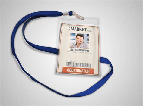 Volunteer Id Card Template Psd by Ternyata Ini Yang Membuat Permohonan Paspor Kita Ditolak